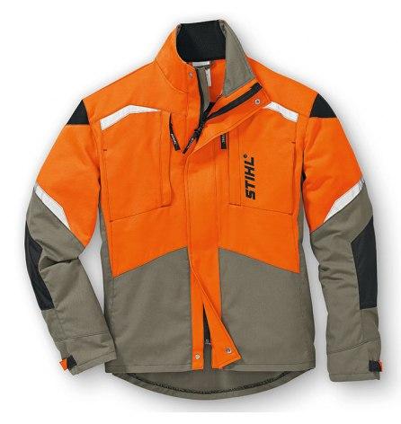 Куртка FUNCTION  ERGO, р.L, STIHL