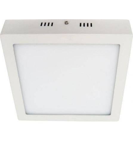 Светильник светодиодный 60LED 12W(4000К)теплый белый
