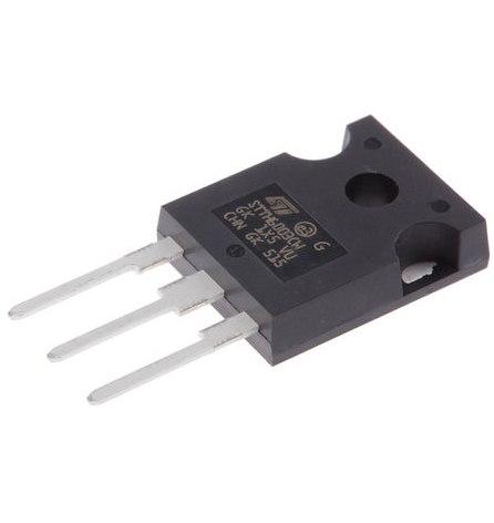 Транзистор д/сварочных аппаратов SSTH6003C