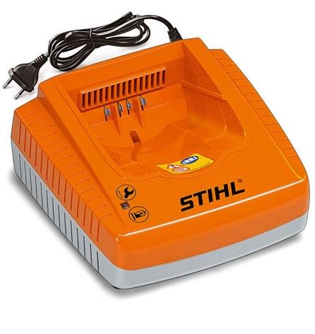 Устройство зарядное AL300 STIHL