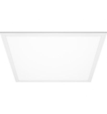 Светильник светодиодный встраиваемый 36W(6400К)белый