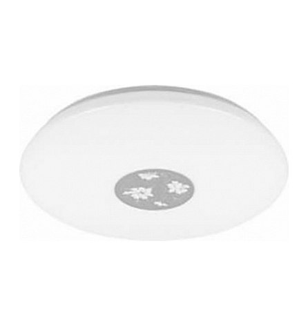 Светильник светодиодный 12W(4000К) AL679