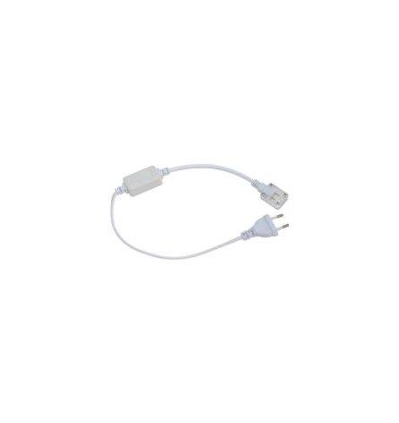 Установочный комплект для LED ленты,SMD5050