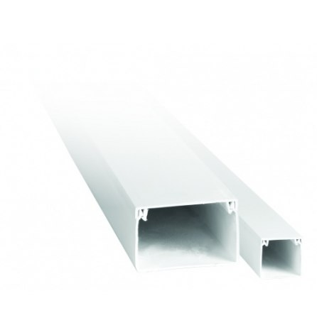 Кабель-канал T.Plast 25х16