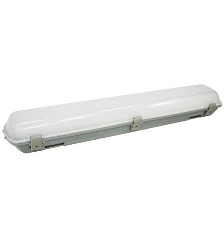 Светильник светодиодный 38W(6400К) AL5044
