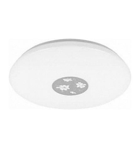 Светильник светодиодный 18W(4000К) AL689