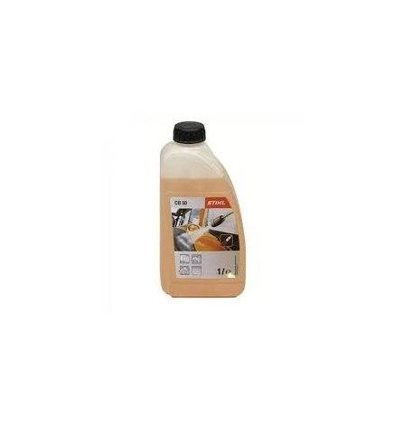 Моющее средство универсальное СВ 50 (1л.) STIHL