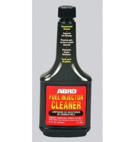 Очиститель инжектора 354мл. ABRO