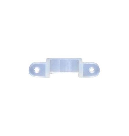 Крепеж светодиодной ленты LS707(5050) LD137