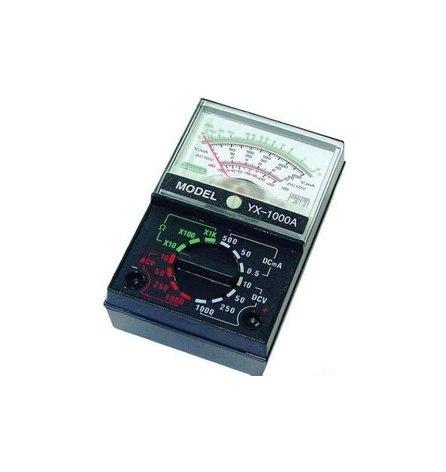 Мультиметр YX 360 TRn