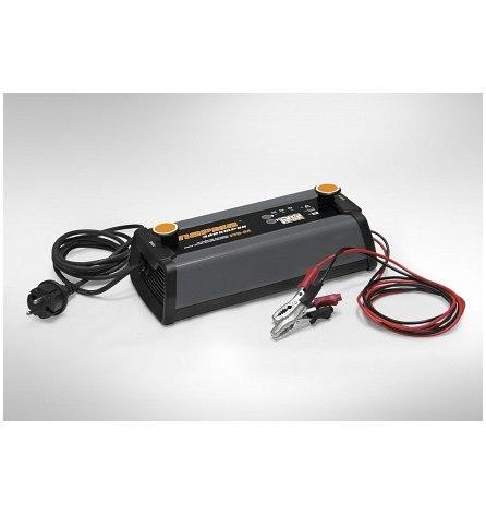 Зарядное инверторное устройство ПАРМА-Электрон УЗИ-8А