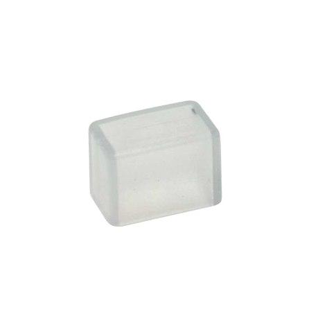 Заглушка для LED ленты,SMD5050