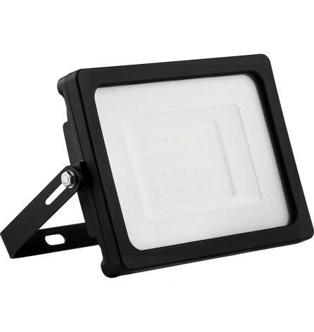Прожектор светодиодный 2835 SMD 100W 6400K LL-922