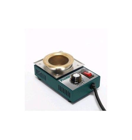 Паяльная ванна ProsKit SS-554B.300Вт