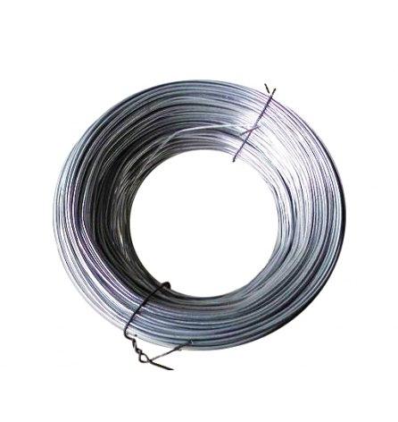 Проволока стальная 1,2 мм